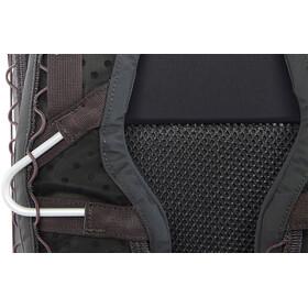 Klättermusen Gnå Backpack 33L raven
